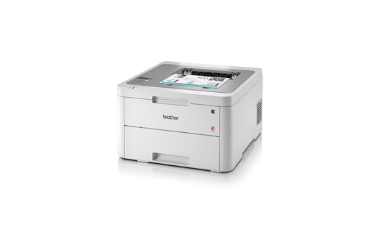 HL-L3210CW wifi led kleurenprinter 2