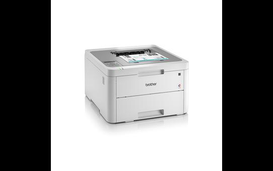 HL-L3210CW Imprimante laser couleurWiFi 2