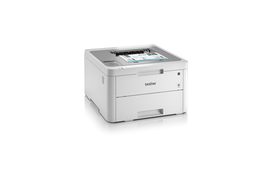 HL-L3210CW wifi led kleurenprinter 3
