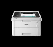 HL-L3230CDW Imprimante laser couleur WiFi