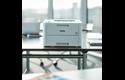HL-L3230CDW Imprimante laser couleur WiFi  3