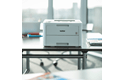 HL-L3230CDW Colour Wireless LED Printer 3