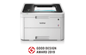 HL-L3230CDW Colour Wireless LED Printer 4