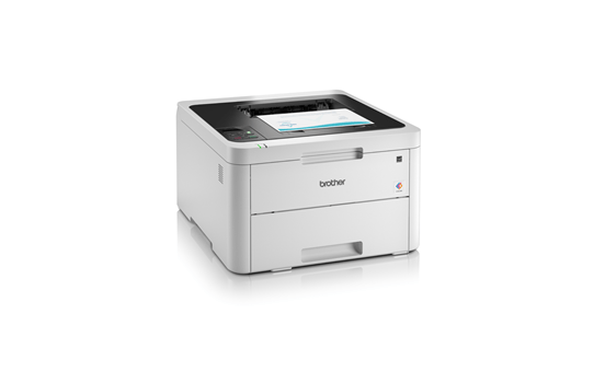 HL-L3230CDW wifi led kleurenprinter 2