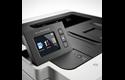 HL-L3270CDWImprimante laser couleur WiFi  3