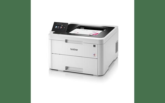 HL-L3270CDW wifi led kleurenprinter