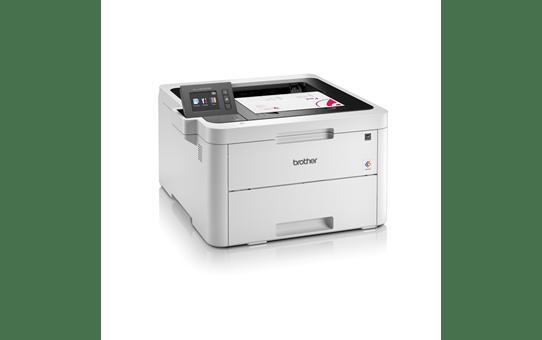 HL-L3270CDW wifi led kleurenprinter 2