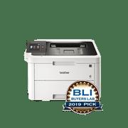 BLI2019-HLL3270CDW