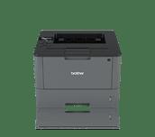 HL-L5000D imprimante laser
