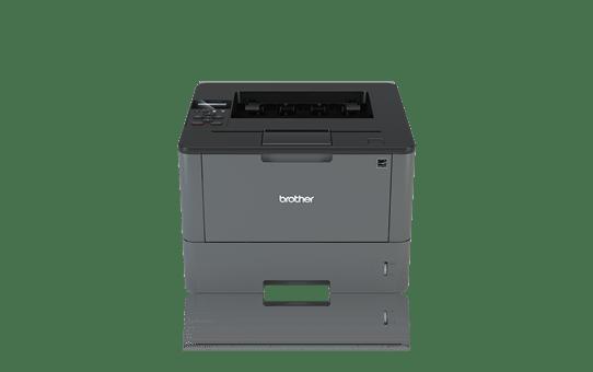 HL-L5000D imprimante laser professionnelle