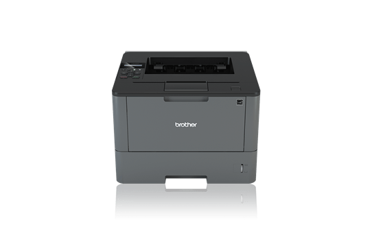 HL-L5000D professionele zwart-wit laserprinter