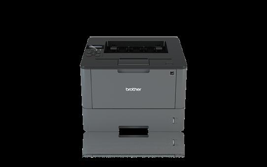 HL-L5000D  Imprimante professionnelle laser monochrome recto-verso