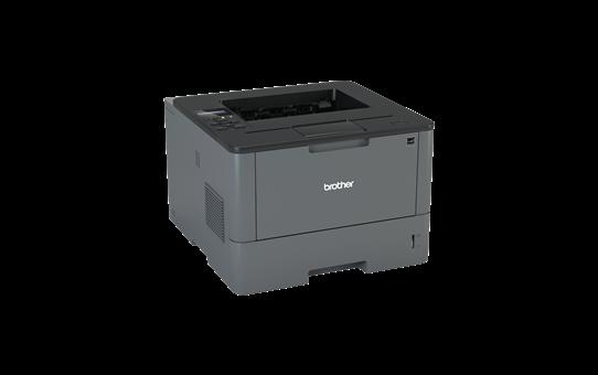 HL-L5000D professionele zwart-wit laserprinter 3