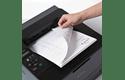 HL-L5050DN Professional mono laser printer 4