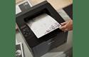 HL-L5100DN Imprimante professionnelle laser monochrome Réseau 4