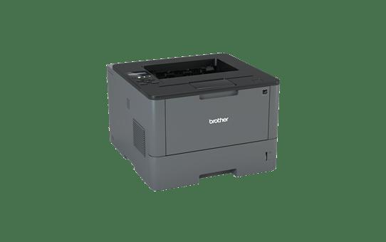 HL-L5100DN imprimante laser réseau professionnelle 3
