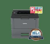 Лазерный принтер HL-L5100DN