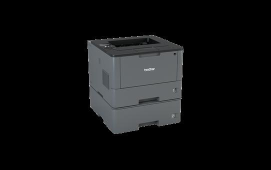 HL-L5100DNT imprimante laser réseau professionnelle 3