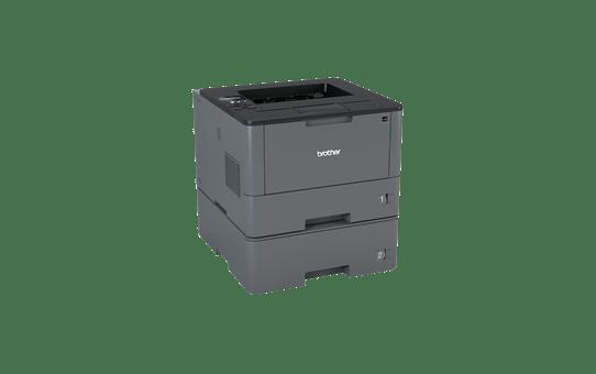 HL-L5100DNT professionele zwart-wit netwerk laserprinter 3