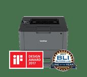 HL-L5200DW imprimante laser