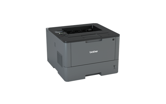 HL-L5200DW imprimante laser wifi professionnelle 3