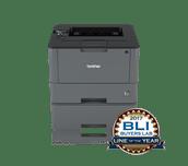 HL-L5200DWT Workgroup Mono Laser Printer + WiFi