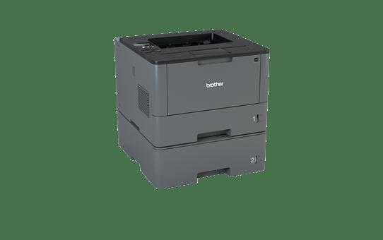 Brother HLL5200DWT sort-hvitt laserskriver 3