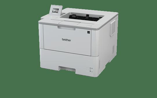 HL-L6300DW Imprimante laser monochrome 2