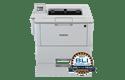 HL-L6300DW Imprimante laser monochrome