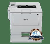 HL-L6300DW imprimante laser wifi professionnelle