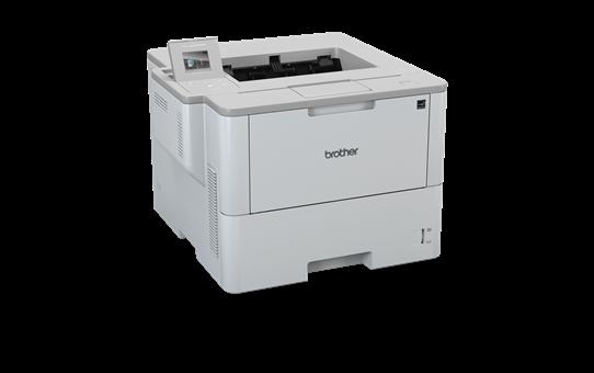 HL-L6300DW Imprimante laser monochrome 3