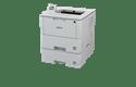 HL-L6300DWT professionele zwart-wit wifi laserprinter 2