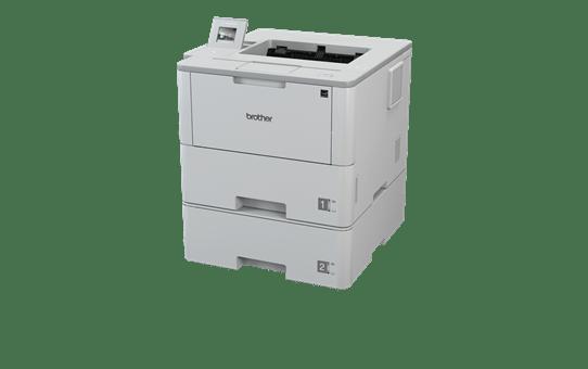 HL-L6300DWT imprimante laser wifi professionnelle 2