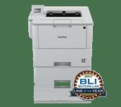 HL-L6300DWT Mono Laser Workgroup Printer