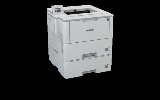 HL-L6300DWT imprimante laser wifi professionnelle 3