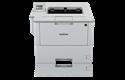 HL-L6400DW Imprimante laser monochrome 4