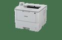 HLL6400DW sort-hvitt laserskriver 2