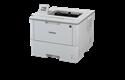 HL-L6400DW imprimante laser wifi professionnelle 2