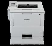 HL-L6400DW Imprimante laser monochrome