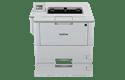 HLL6400DW sort-hvitt laserskriver