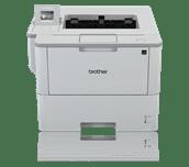 HL-L6400DW Business-Monolaserdrucker