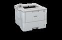 HL-L6400DW drukarka monochromatyczna 2
