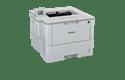 HL-L6400DW Imprimante laser monochrome 3