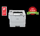 HL-L6400DW drukarka monochromatyczna