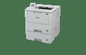 HL-L6400DWT imprimante laser wifi professionnelle 2
