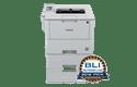 Brother HLL6400DWT sort-hvitt laserskriver 2