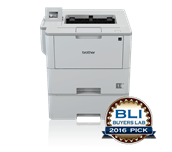 HL-L6400DWT Imprimante laser monochrome