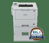 HL-L6400DWT laserprinter
