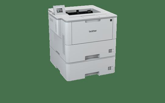 HL-L6400DWT Monolaserdrucker + Papierschacht 3