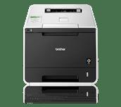 Impresora láser color de alta velocidad HL-L8250CDN